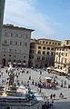 Firenze.PiazzaSignoria02.JPG
