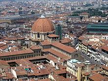 Wikipedia Firenze Firenze Wikipedia Wikipedia Firenze Firenze Wikipedia Firenze Wikipedia Wikipedia Firenze TSqnp55BH