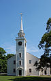 First Parish Church, Cohasset.jpg
