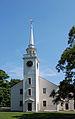 First Parish Church, Cohasset.jpg