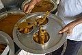 Fish Curry - Radha Gobindo Hotel - Godkhali - South 24 Parganas 2016-07-10 4792.JPG