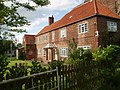 Fiskerton Mill - geograph.org.uk - 647109.jpg