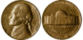 Five cents of U.S.A of the 1964.png