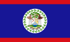 Flag of Belize.svg