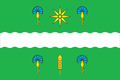 Flag of Novosilskoe (Voronezh oblast).png