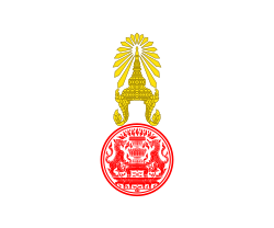 Flag of the Prime Minister of Thailand.svg