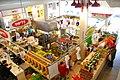 Flea Markets (8099971157).jpg