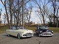 Flickr - DVS1mn - 51 Packard 300 ^ 52 Buick Special (7).jpg