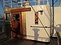 """Flickr - El coleccionista de instantes - Fotos La Fragata A.R.A. """"Libertad"""" de la armada argentina en Las Palmas de Gran Canaria (40).jpg"""