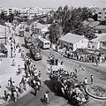 Flickr - Government Press Office (GPO) - Kibbutz Members in the May Day Parade.jpg