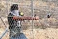 Flickr - Israel Defense Forces - Bil'in Riot, Jan 2011 (3).jpg