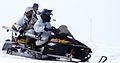 Flickr - Israel Defense Forces - Riding Around.jpg