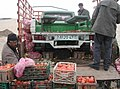 Flickr - Israel Defense Forces - Vegetable Truck Smuggling Smaller Truck.jpg