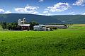 Flickr - Nicholas T - Buffalo Valley (4).jpg