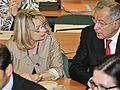 Flickr - europeanpeoplesparty - EPP Congress Warsaw (792).jpg
