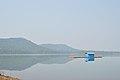 Floating Hut - Ramial Reservoir - Dhenkanal 2018-01-25 9576.JPG