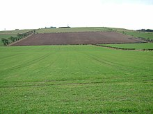 Battle of Flodden - Wikipedia, the free encyclopedia
