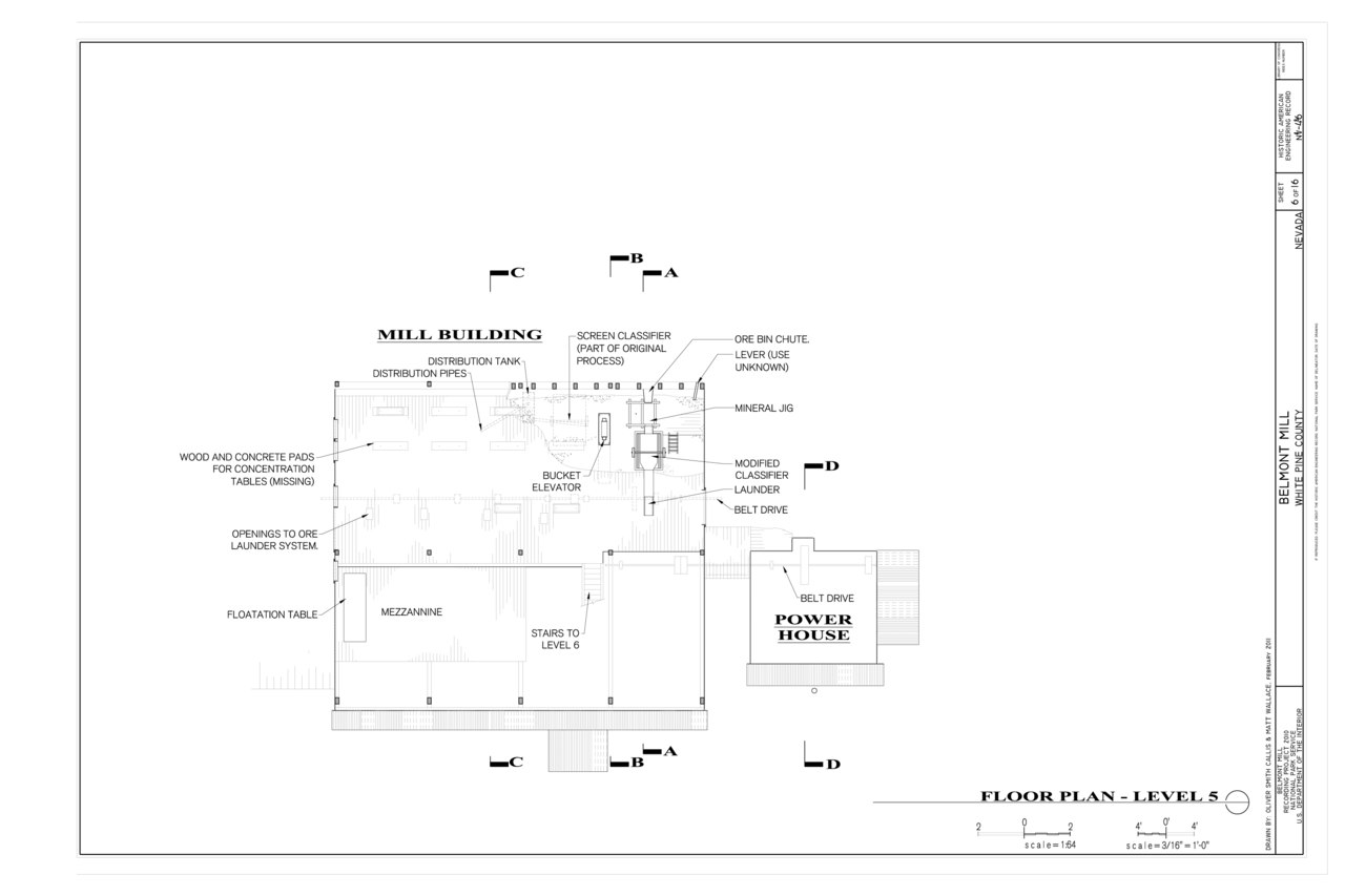 16 x 24 floor plan joy studio design gallery best design for 16 x 50 floor plans