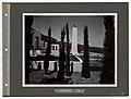 Florence, Italy - NARA - 6003661.jpg