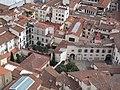 Florence, Italy - panoramio (20).jpg