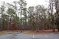 Florence Marina State Park campground - panoramio.jpg