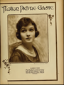 Florence Vidor Motion Picture Classic 1920.png