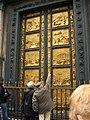 Florencia - Duomo - Flickr - dorfun.jpg