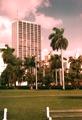 Florida, boat trip, 1977 (1).tif