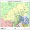 Florida House of Representatives District 14 (redistricting of 2012) map.pdf