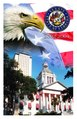 Florida Senate Handbook 2002-2004.pdf
