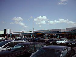 Flughafen Lübeck.jpg