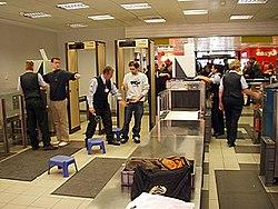 Flughafenkontrolle.jpg