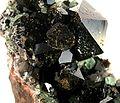 Fluorite-Quartz-rhqtz-12c.jpg
