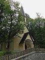 Flur- Wegkapelle Wandau bei Hieflau.jpg