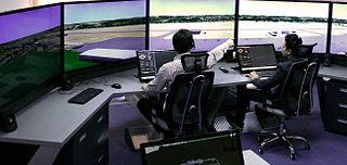 Fly Level FTO @ WikiMedia