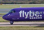Flybe, ATR 72-500, EI-REL (27350070053).jpg