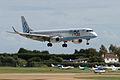 Flybe - Embraer 190195 - MSN 29.jpg