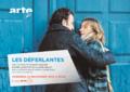Flyer Déferlantes.png