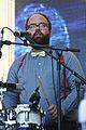 Fm belfast sonnenrot festival 2011 7.jpg