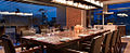 Focaccia - Private Dining.jpg