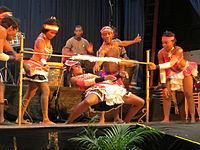 Folk Music & Limbo Dance C IMG 2636.JPG