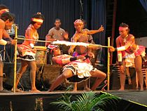 Folk Music & Limbo Dance C IMG 2636.JPG