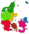 Folketingsvalgkredse.png