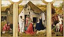Follower of Hieronymus Bosch - Adoration of the Magi - Upton House (open).jpg