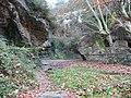 Font de les Tàpies, Calders (novembre 2012) - panoramio (4).jpg