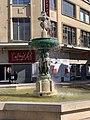Fontaine Rue Carnot - Beauvais (FR60) - 2021-05-30 - 2.jpg