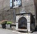 Fontaine de Sazos (Hautes-Pyrénées) 2.jpg