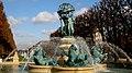 Fontaine des Quatre-Parties-du-Monde, Paris 2008.jpg