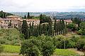 Fonterutoli, veduta (sullo sfondo siena) 02.JPG