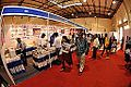 Food Court - Infocom 2014 - Kolkata 2014-12-06 1104.JPG